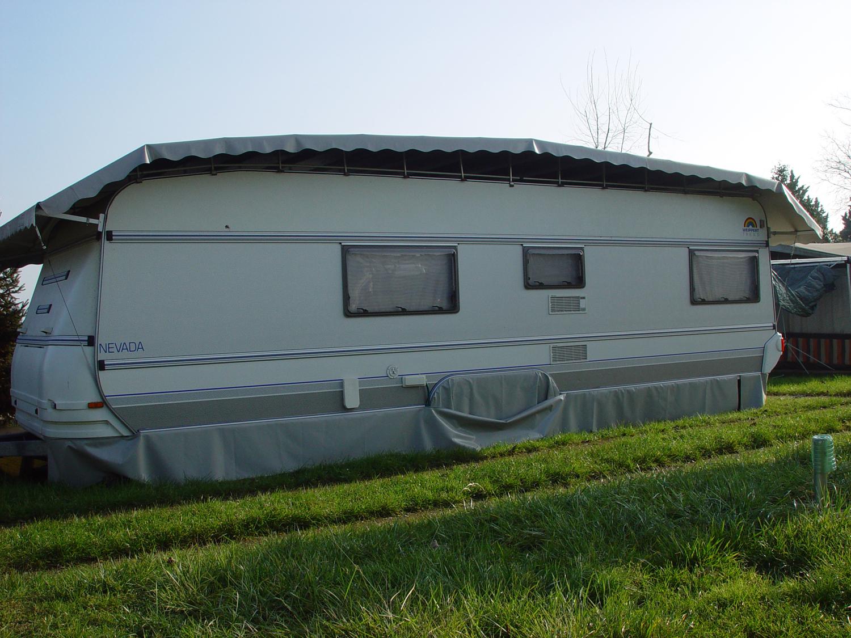Italtende · verande e coperture per caravan, tende rigide e accessori ...