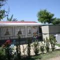 Casalborsetti (RA) Chiusura per casamobile