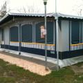 Venezia camp