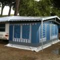 Campeggio Marina, Punta marina (RA)